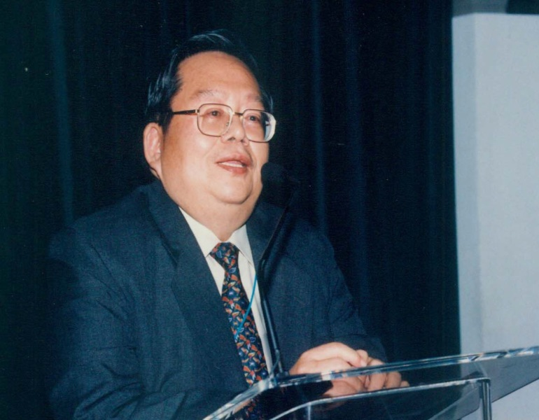 FengPaoHsii2