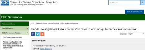 CDC-Zika-Florida