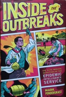 Outbreaks