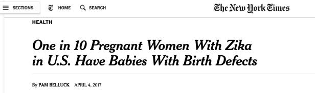 NYT-Zika-preg