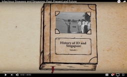 Screenshot-SG50