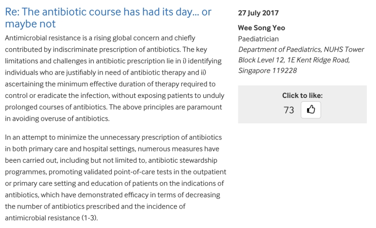 Singapore-reply-BMJ