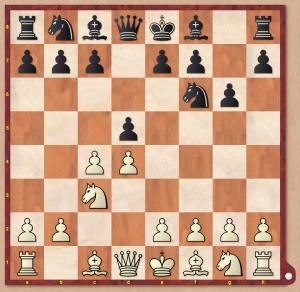 chess-Grunfeld1