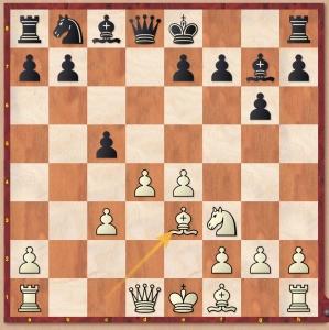 chess-Grunfeld2
