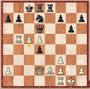 chess-Grunfeld4