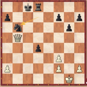 chess-Grunfeld5