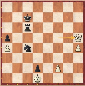 chess-Grunfeld6