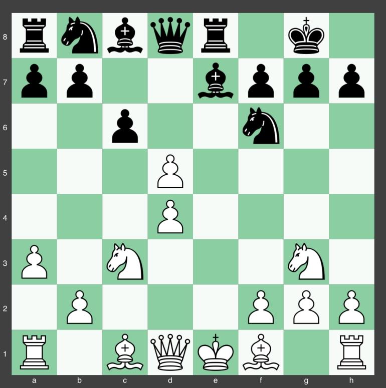 chess-Carlsen-KGWM