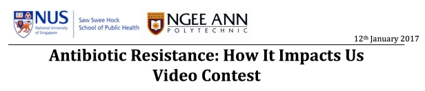 SPH-AMR-Video-contest