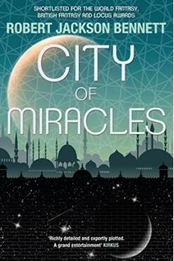 CityMiracles