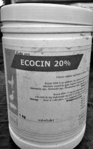 colistin-tub