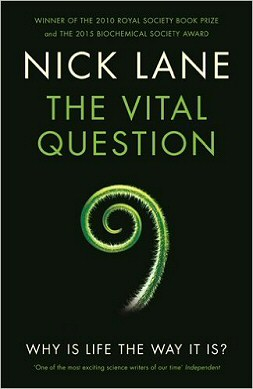 Cover_of_The_Vital_Question_by_Nick_Lane