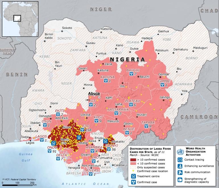 Nigeria-Lassa-2018