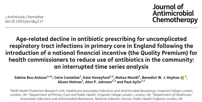 Antibiotic-England-1