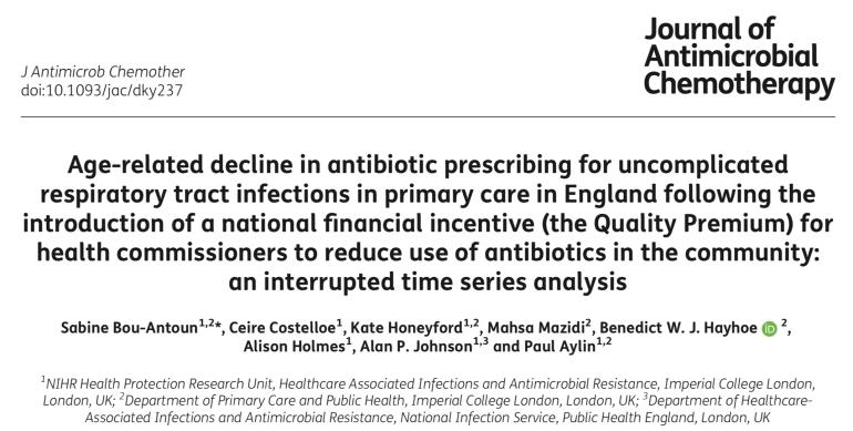 Antibiotic-England-1
