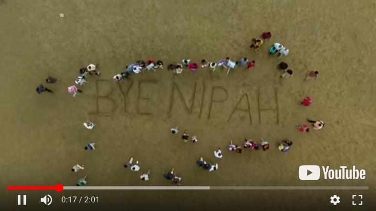 Nipah-video