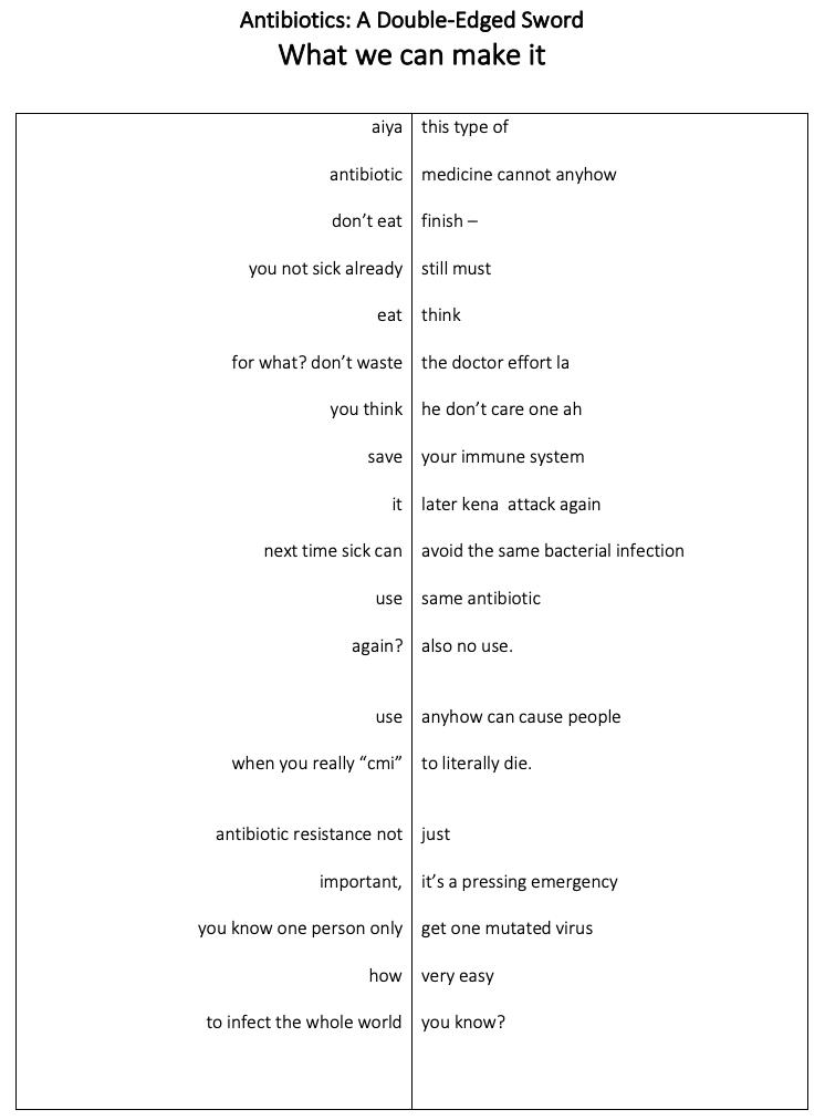 Megan-Essay-Poem.jpg