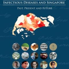 Antimicrobial Stewardship in Singapore: Future lies with Pharmacists